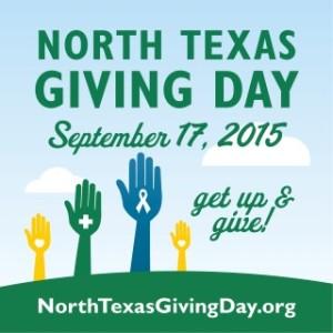 northtexasgivingday-1426083434.923-square-logo2015-(mobile)