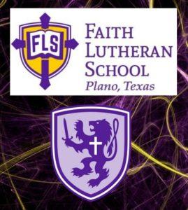 FLS New Logo summary for social media 2016